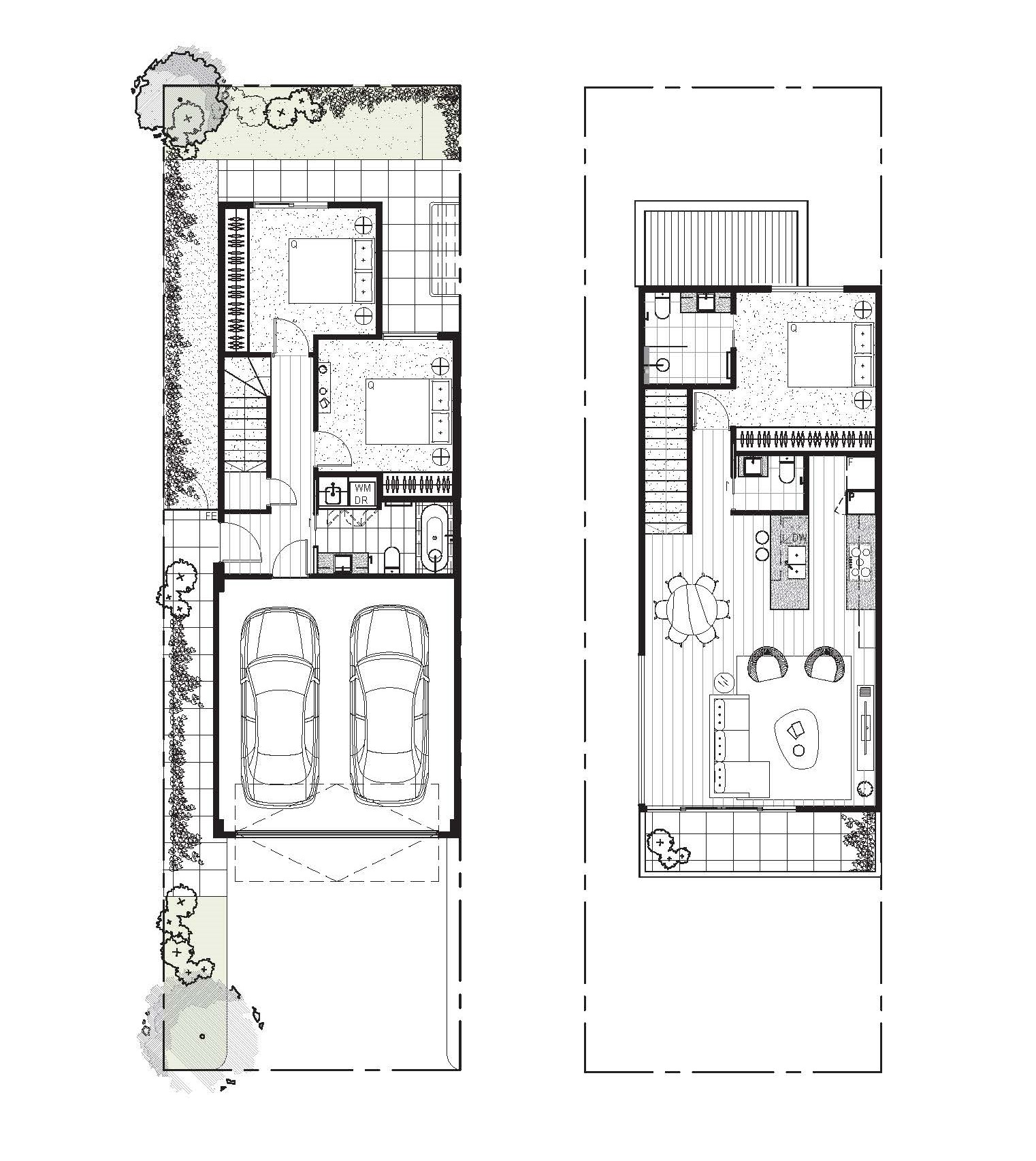 Townhouse 26